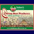 Chiềng Ban Peaberry - Medium